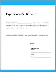 Cover letter for human resources manager