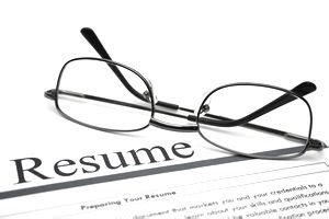 Human Resources Manager Cover Letter Sample: Resume My Career