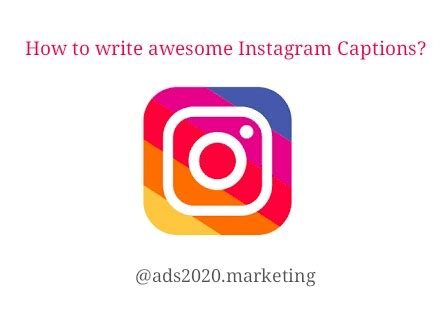 How to write business bio in instagram
